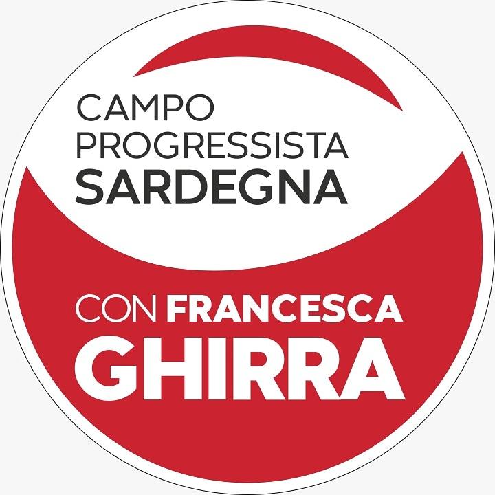 Campo Progressista Sardegna